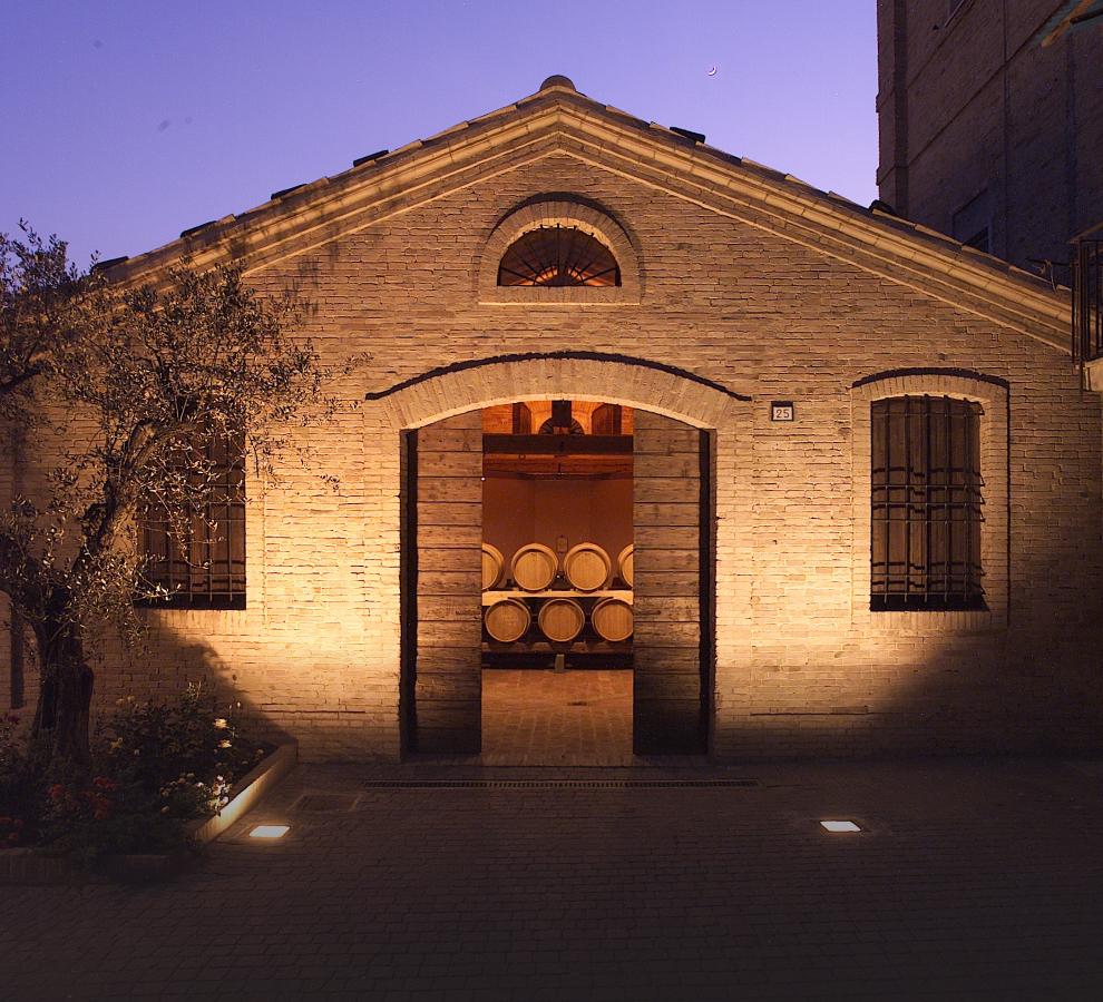 Risultati immagini per santa barbara vini